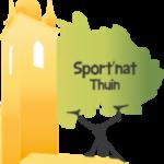 30ème anniversaire de Sport'nat Thuin®