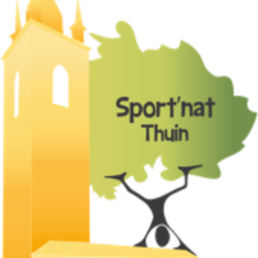 cropped-Sn-Thuin_Logo.png